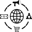 Affiliag